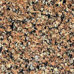 granit-mezhirichskiy