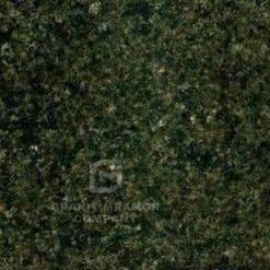 maslavskiy-green