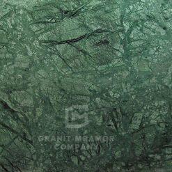 mramor-verde_guatemala-green