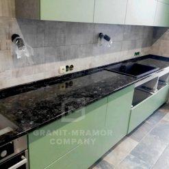 granitnay-stoleshnitsa-1