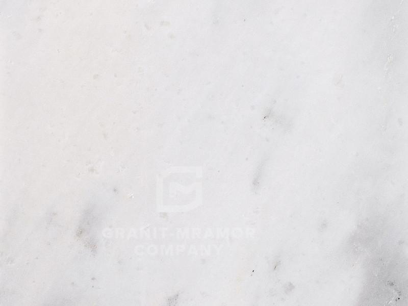 mramor-kemal_pasha-white