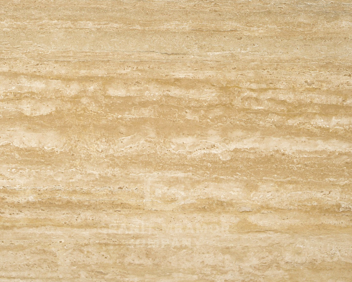 travertine-classic-ligh