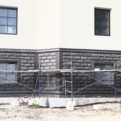 oblitsovka-fasada-kamnem-18