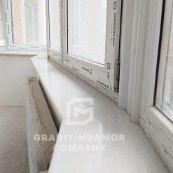 podokonniki-white-mramor-1