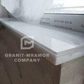 podokonniki-white-mramor-27