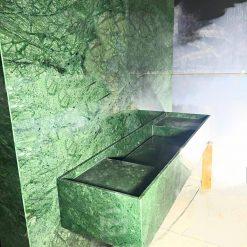 mramorniy-umyvalnik-green-7