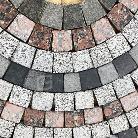 granit-bruschatka