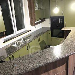 stoleshnitsa-stoyka-granitnye-3