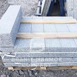 bordyur-granitnyj-gp-1