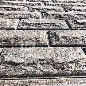 granitnaya-plitka-skala-2