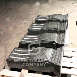 karniz-iz-granita-2
