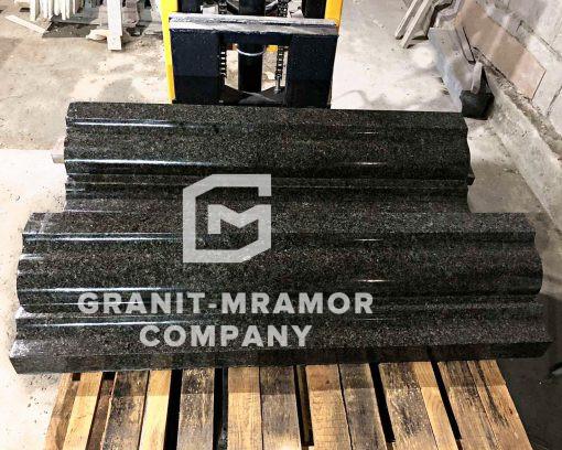 karniz-iz-granita-3