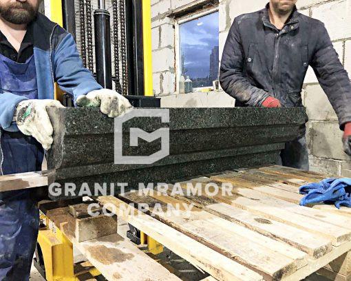 karniz-iz-granita-4