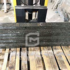 karniz-iz-granita-5