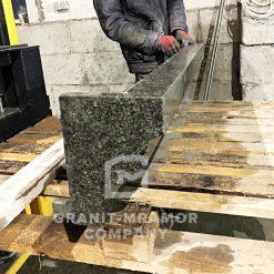 karniz-iz-granita-6