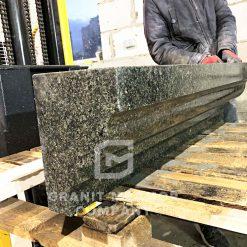 karniz-iz-granita-7