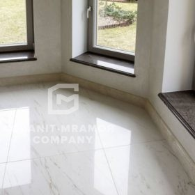 granitnye-podokonniki